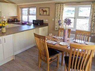 Lavender Lodge - 12644 - photo 5