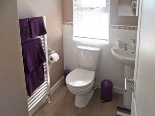 Lavender Lodge - 12644 - photo 7
