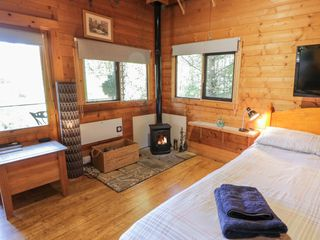 The Log Cabin - 12682 - photo 4