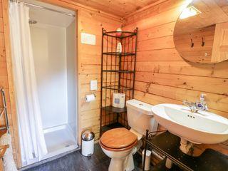 The Log Cabin - 12682 - photo 8