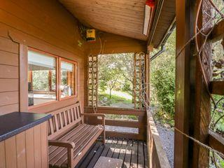 The Log Cabin - 12682 - photo 9