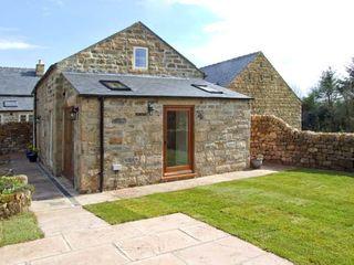 Acorn Cottage - 12710 - photo 10