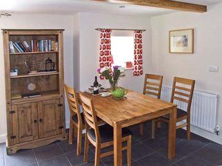 Acorn Cottage - 12710 - photo 4