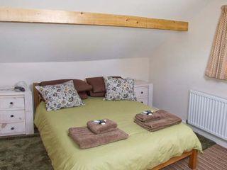 Acorn Cottage - 12710 - photo 5