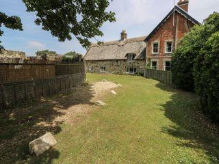 Hill Farm Cottage - 12722 - photo 1