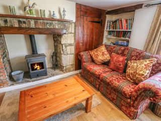 Hill Farm Cottage - 12722 - photo 4