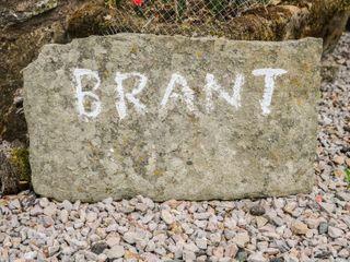 Brant View - 1292 - photo 2