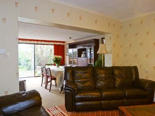 The Bungalow - 12946 - photo 3