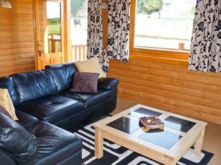 Dartmoor Edge Lodge - 13133 - photo 2