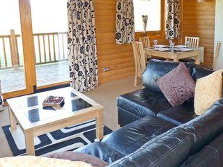 Dartmoor Edge Lodge - 13133 - photo 4