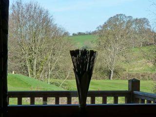 Dartmoor Edge Lodge - 13133 - photo 8