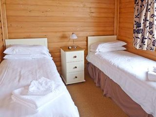Dartmoor Edge Lodge - 13133 - photo 7