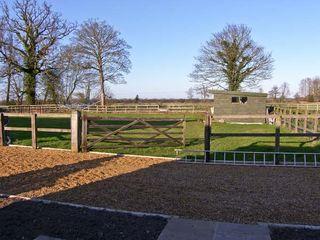 Oak Tree Barn - 13556 - photo 9
