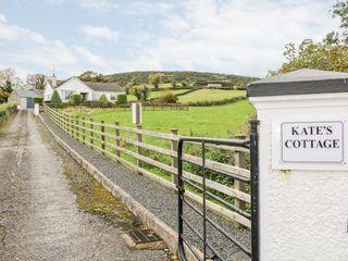Kate's Cottage - 13560 - photo 4