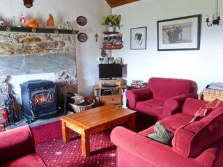Sound Cottage - 13594 - photo 2