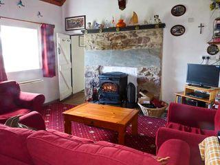 Sound Cottage - 13594 - photo 3