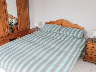 Sound Cottage - 13594 - photo 6