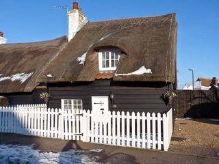 Little Thatch - 13617 - photo 10