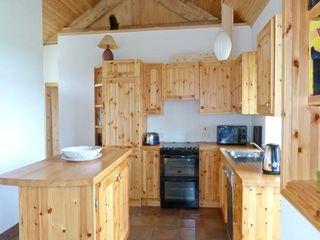 Glory Cottage - 13636 - photo 4