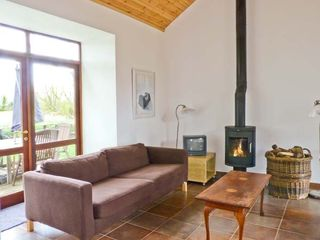 Glory Cottage - 13636 - photo 3