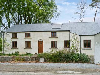 Glory Cottage - 13636 - photo 9