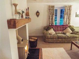 Tyddyn Gyrfa Cottage - 13650 - photo 5