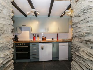 Star Mill Cottage - 13722 - photo 8