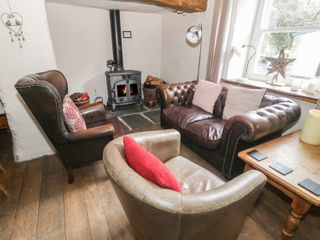 Star Mill Cottage - 13722 - photo 3
