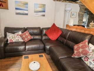 Star Mill Cottage - 13722 - photo 4