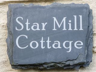 Star Mill Cottage - 13722 - photo 2
