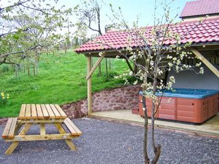 Orchard Cottage - 13806 - photo 14
