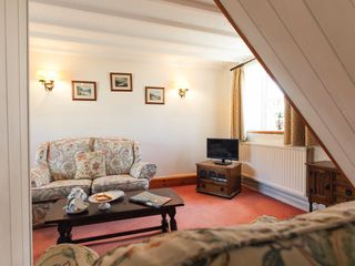 Stable Cottage - 13901 - photo 2