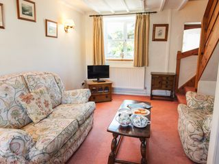 Stable Cottage - 13901 - photo 3