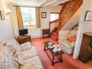 Stable Cottage - 13901 - photo 4