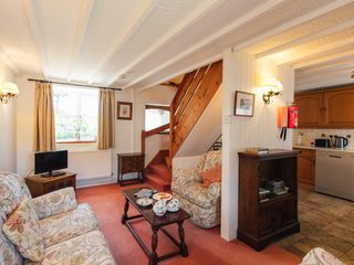 Stable Cottage - 13901 - photo 5