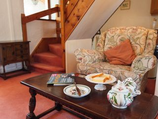 Stable Cottage - 13901 - photo 6