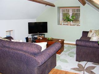 Upstairs Downstairs Cottage - 13914 - photo 3