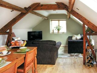 Upstairs Downstairs Cottage - 13914 - photo 4