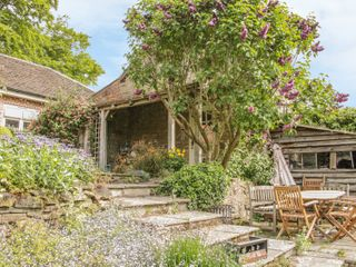 Stable Cottage - 14117 - photo 2