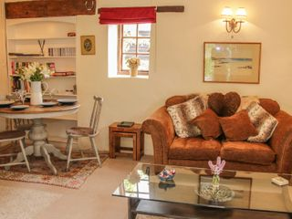 Stable Cottage - 14117 - photo 5