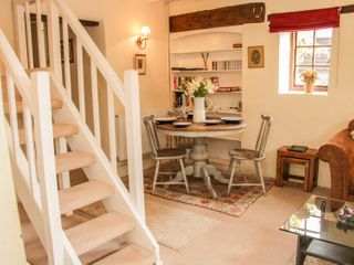 Stable Cottage - 14117 - photo 7