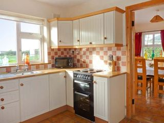 Belgrove Cross Cottage - 14151 - photo 4