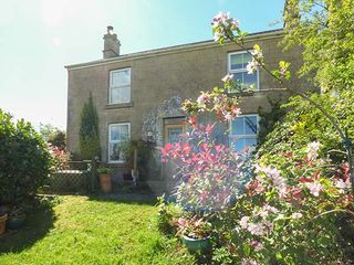 Hillside Cottage - 14158 - photo 2
