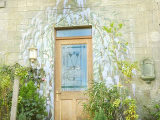 Hillside Cottage - 14158 - photo 3