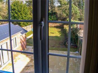 Gordon's House - 14325 - photo 12