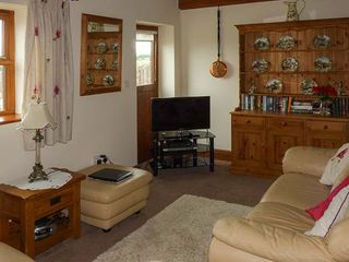 Broadings Cottage - 1464 - photo 2