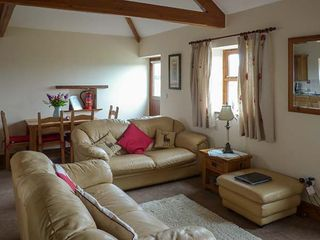 Broadings Cottage - 1464 - photo 3