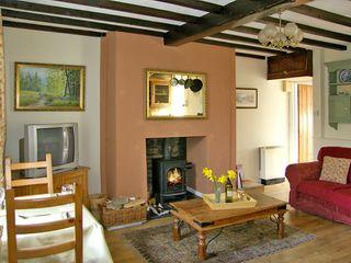 Harrogate Cottage - 1474 - photo 2