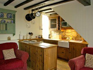 Harrogate Cottage - 1474 - photo 4