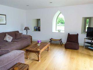 Muirmailing Cottage - 14772 - photo 2